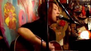 2010/1/6*洗濯船LIVE*響子 響子 http://ip.tosp.co.jp/i.asp?i=hibikiko...