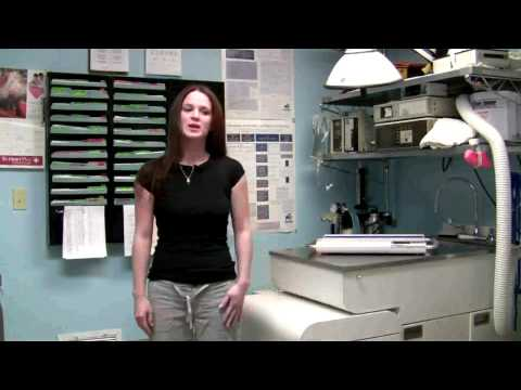 ASMR Realistic Medical Exam - Head to Toe from YouTube · Duration:  54 minutes 21 seconds