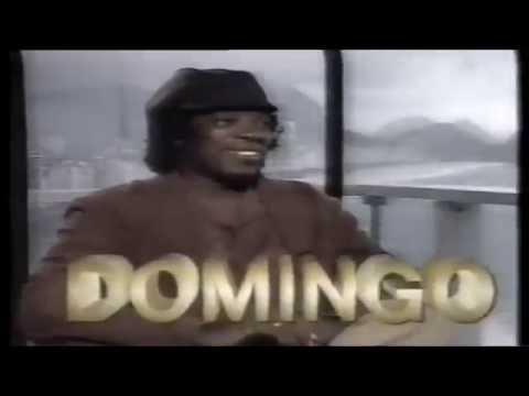 Intervalo: Manchete Especial, Documento Verdade (23/10/1992) [4/4] (TV FR/Rede Manchete Campinas)