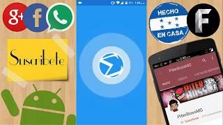 Eliminar Virus TROYANO y Aplicaciones PORNO para siempre en Android | Solución Definitiva!