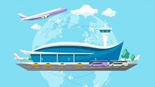 Five top tips to survive a long-haul flight   Travel Hacks