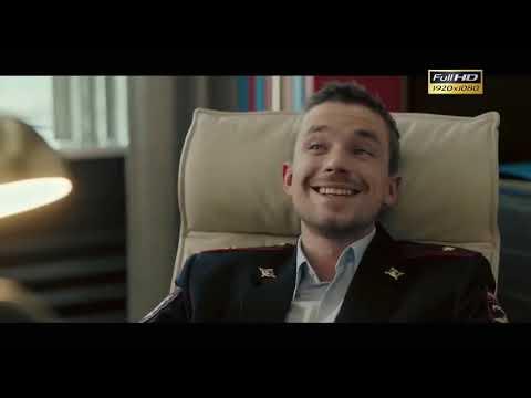 Полицейский с рублевки 3 сезон 1 серия 2 серия смотреть онлайн.ПОДПИШИСЬ НА КАНАЛ