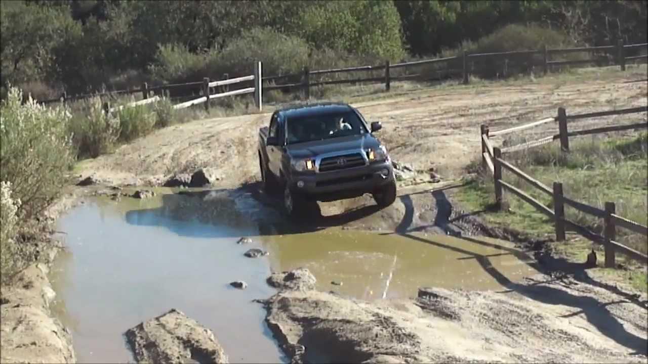 Off Roading Hollister Hills Svra Youtube