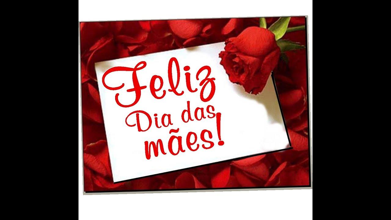 Irmã Feliz Dia Das Mães: Cartão Virtual Feliz Dia Das Mães!