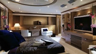 Luxury bomb shelter business thrives amid conflict fears