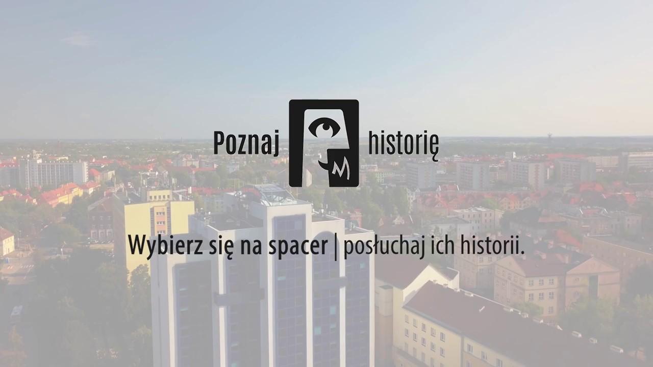 Quiz - Poznasz polskie miasta po charakterystycznych