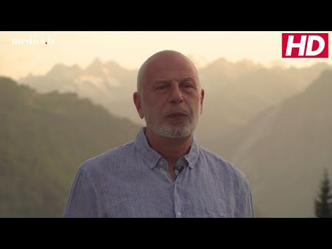 A minute with... Vladimir Feltsman