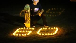 Earth Hour 2013 - B Roll 01: Oceania