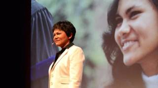 Baixar How a Single Voice in Your Head Can Save Your Life | Sabina Nawaz | TEDxBCIT