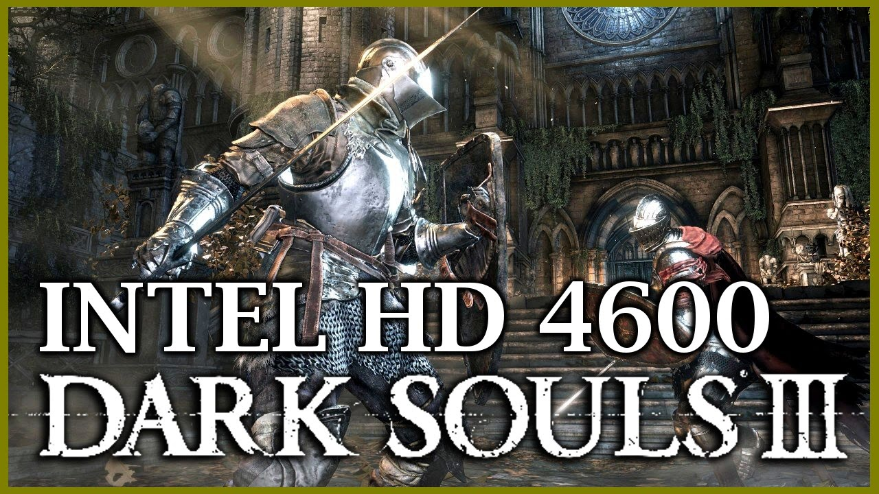 how to fix frame rate in dark souls 3
