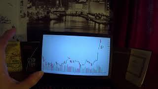 Смотреть видео КУрс рубля-доллара. Понедельник 20-08-18 начнем с падения доллара онлайн