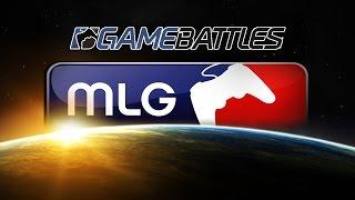 How To Join GameBattles On MLG (Tutorial) - Tournaments For Money?! Team vs. Team!