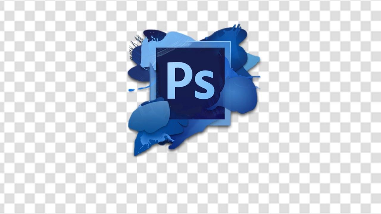 Resmin arkasını saydam yapma (PNG) / Adobe photoshop cs6 - YouTube