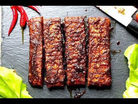 tempeh-façon-ribs-i-la-cuisine-de-jean-philippe