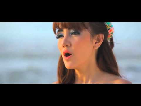 BELLA SHOFIE SESEORANG (OFFICIAL VIDEO CLIP)