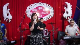 Ban Nhạc Đám Cưới Nam Định Hay Nhất 2017 Full HD