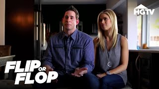 Flip or Flop: Tarek and Christina El Moussa