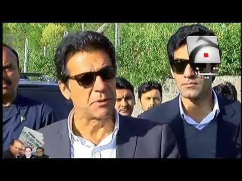 Download Imran Khan Panama  Punjabi Totay Funny Tezabi Totay   Downloaded from youpak com