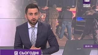 """Володимир Рубан """"Кіборгів""""  повернуть із полону в останню чергу"""