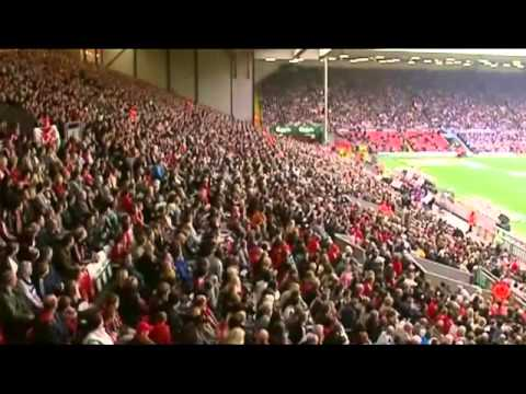 Hillsborough - Justice for the 96