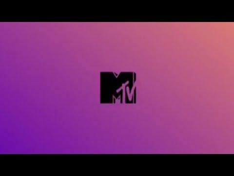 MTV UK & Ireland Continuity & Ads 19-05-2018