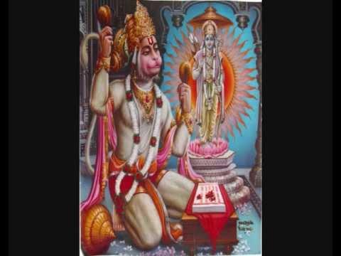 Maanwa Re...Jeevan hai Sangram