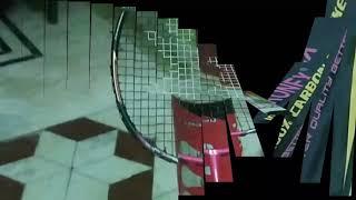 Konex badminton reviewing and opening 🙌