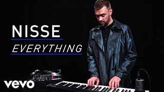 Nisse - Everything (Live) | Vevo Official Performance thumbnail