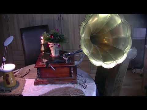 Adventslieder 5 Süßer die Glocken nie klingen