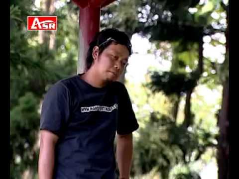 PATAH HATI meggi z @ lagu dangdut