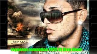 Amor Unico - Jay Maly
