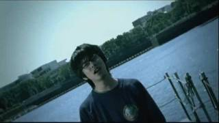 ASIAN KUNG-FU GENERATION - 君という花