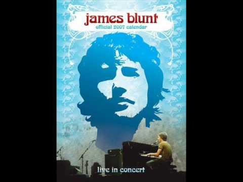 James Blunt - I Really Want You