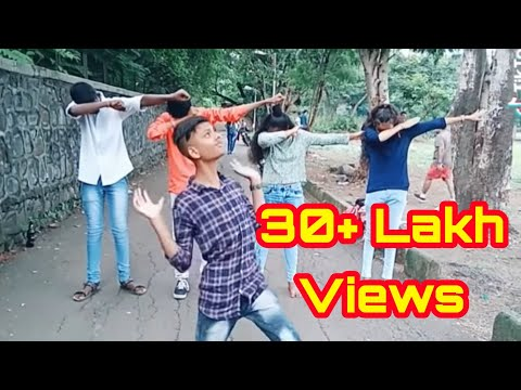 Musically Group Dance Full Comedy Tik Tok Video