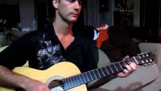 Linger (cranberries) - Jay lesson