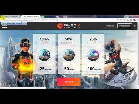 ru support slotv com