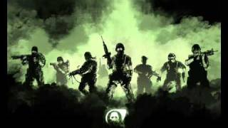 operation black mesa SOUNDTRACK - crocodile tears mp3