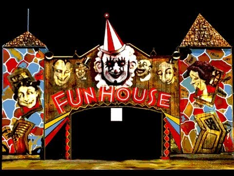 house of fun free