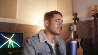 Where is the Love - Hanin Dhiya feat. Nlve (Cover by Travis Atreo)