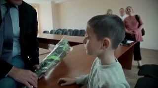 Пластична хірургія Львів. Благодійна акція - дітям.