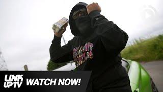 Faze - Never Lose [Music Video] Link Up TV