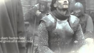 King Henry V: Kebahagiaan Dalam Perpisahan