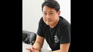 15歳下と同居 野村宏伸の苦難 掲載元 http://headlines.yahoo.co.jp/hl?...