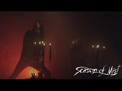 Regarde Les Hommes Tomber  - 'Ascension' Full Set (Live at Roadburn Redux)