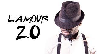 PAT - L'AMOUR 2.0