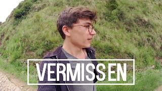 Was ich auf Reisen vermisse (und Eindrücke aus Peru)