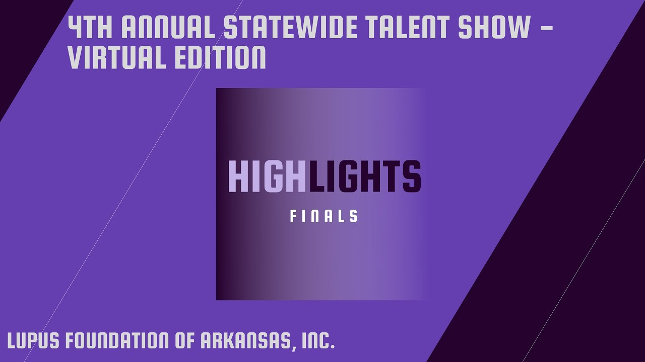 Finals Performance Highlights : 4th A.S.T.S (Virtual Edition)