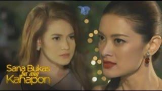Sana_Bukas_Pa_Ang_Kahapon:_Emmanuelle_vs._Sasha