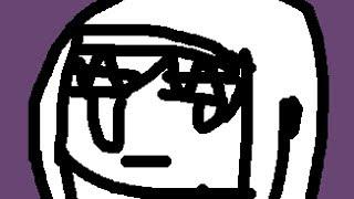 pulla mahi madaka madafaka (Madoka Magica Animated Parody)