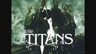 The Titans - Lakukan Saja